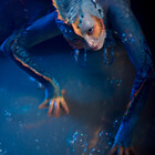 ShapeOfWater-7295_5